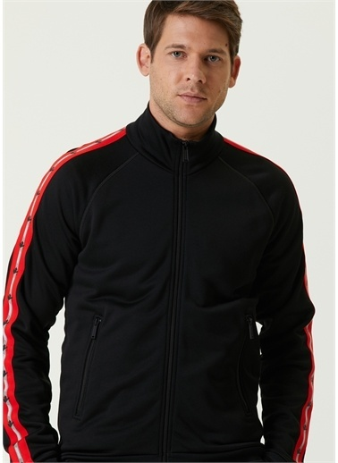 Dsquared2 Sweatshirt Siyah